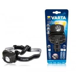 VARTA PANDELYGTE 5 LED