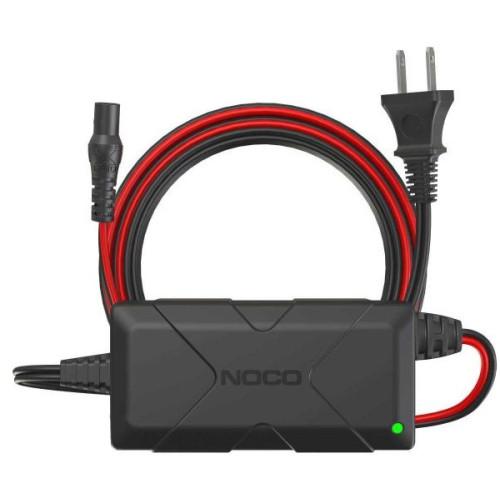 NOCO Minilader 12V 4A Til NOCO Booster